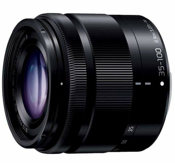 Panasonic-Lumix-35-100mm-f4-5.6-ASPH-Mega-OIS
